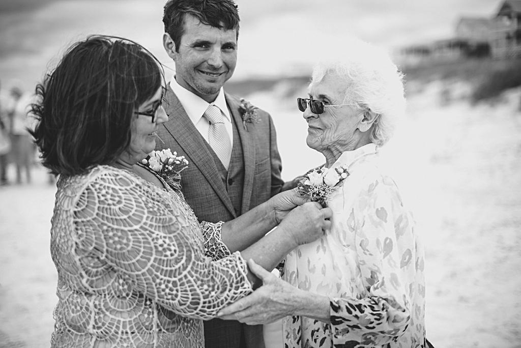 panama-city-beach-30a-wedding-photographer-family-destination_0708