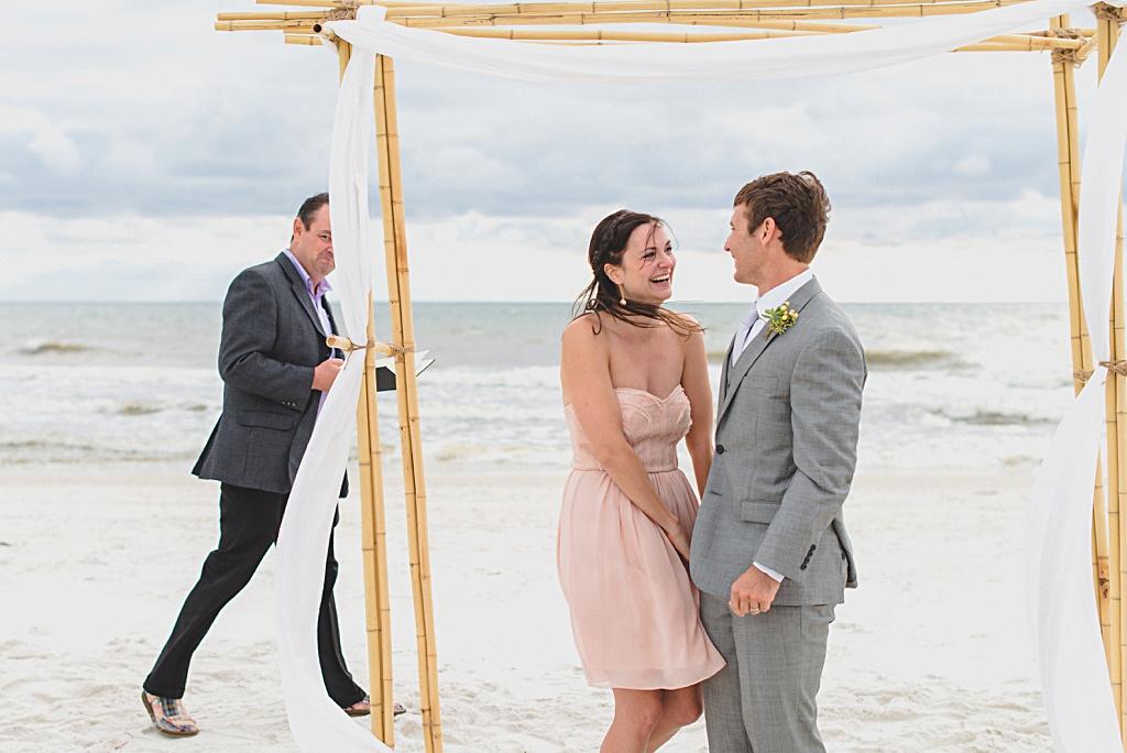panama-city-beach-30a-wedding-photographer-family-destination_0715