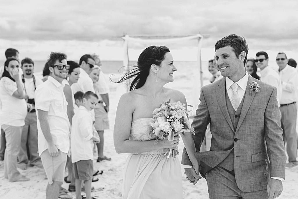 panama-city-beach-30a-wedding-photographer-family-destination_0716