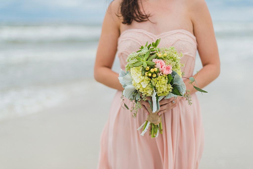 panama-city-beach-30a-wedding-photographer-family-destination_0718