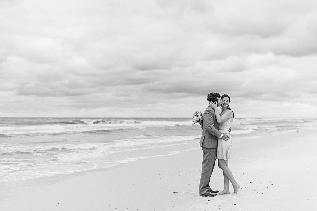 panama-city-beach-30a-wedding-photographer-family-destination_0723