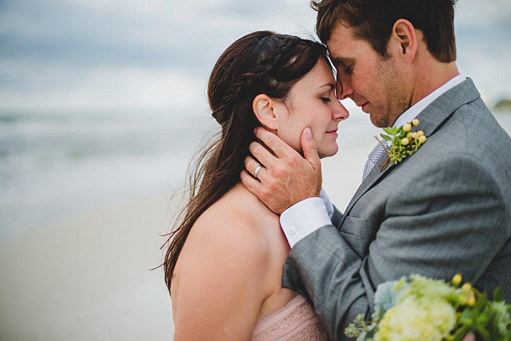 panama-city-beach-30a-wedding-photographer-family-destination_0725