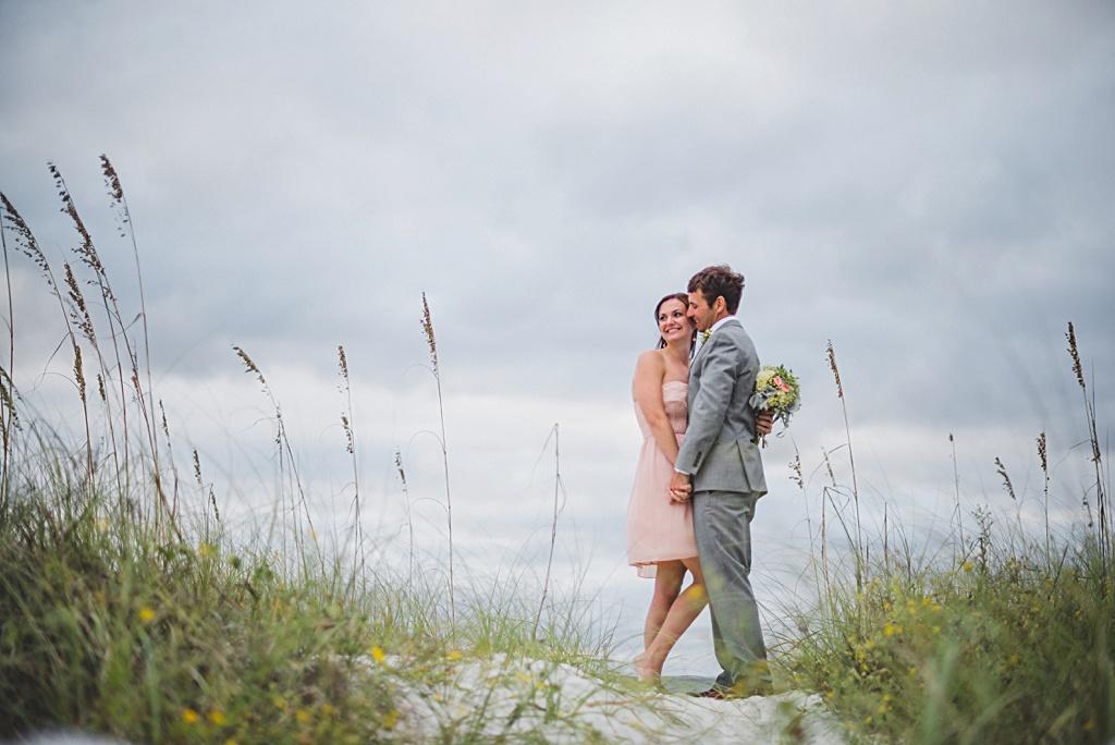 panama-city-beach-30a-wedding-photographer-family-destination_0730