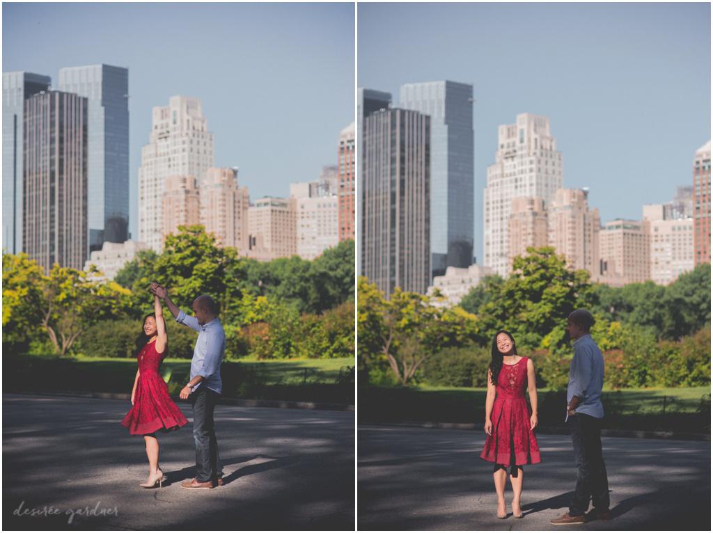 panama-city-beach-engagement-wedding-photography-nyc-central-park-destination-wedding-photographer