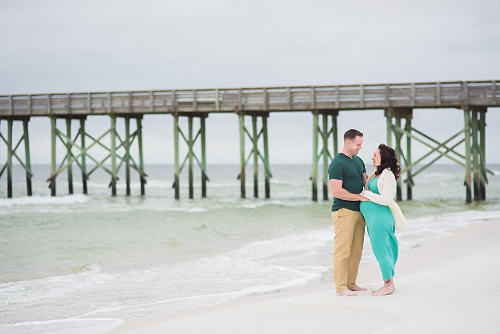 panama-city-beach-30A-wedding-photographer-destination-wedding-photography