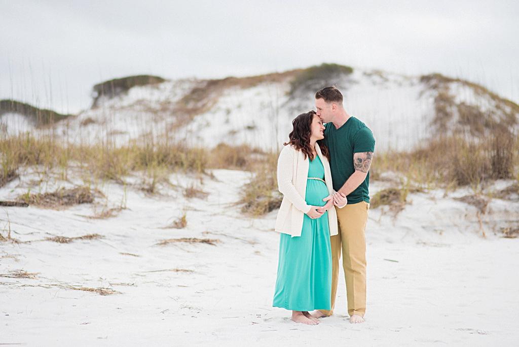 panama-city-beach-wedding-photographer-30a-desiree-gardner-photography-family-destination_0008.jpg