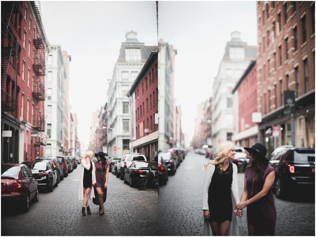 destination-wedding-photographer-panama-city-beach-30A-NYC-new-york-city