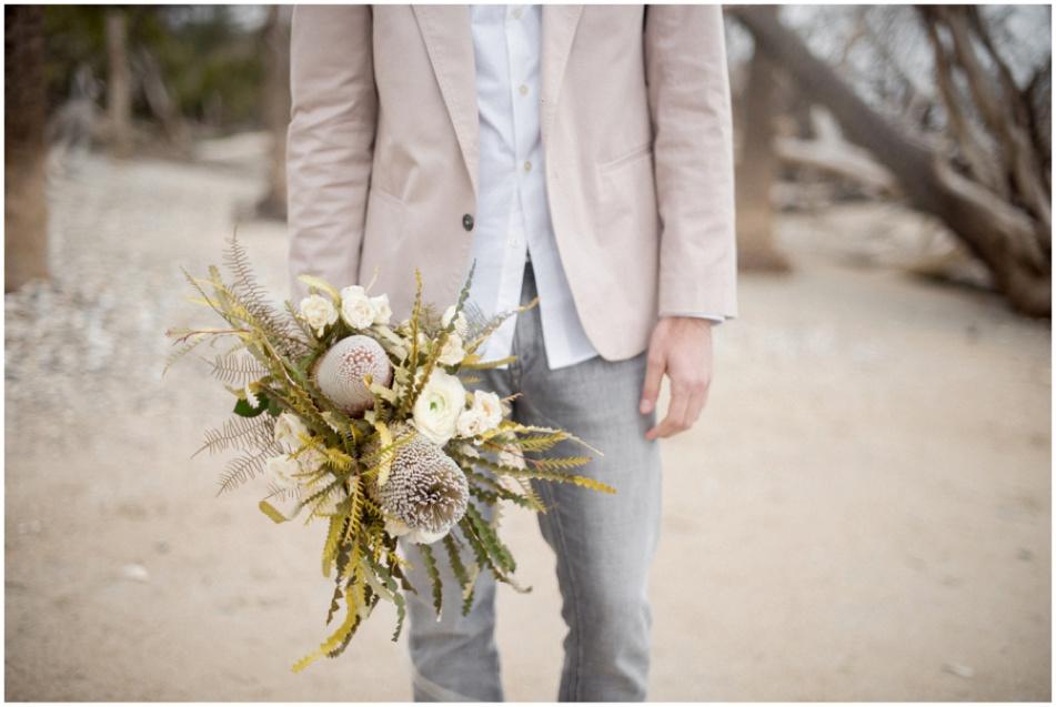panama-city-beach-wedding-photographer-family-30a-desiree-gardner-photography-charleston-botany-bay-south-carolina-destination-wedding_0025.jpg