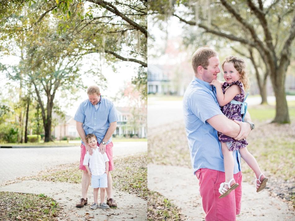 panama-city-beach-destination-wedding-photographer-desiree-gardner-photography-family-session-30-a-30a-jacksonville-florida