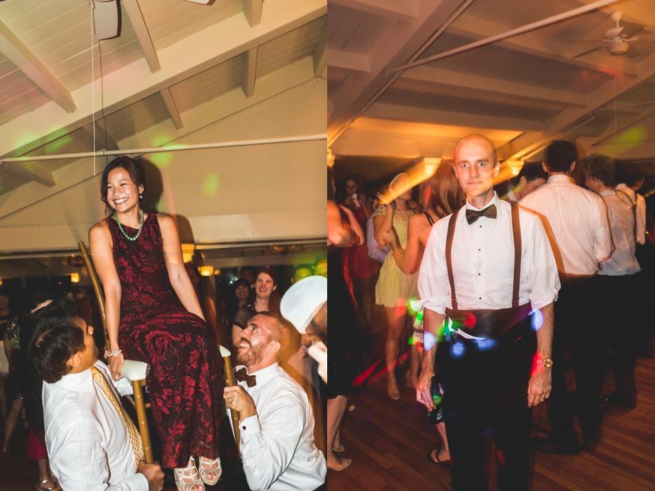panama-city-beach-destination-wedding-photographer-30a-Charleston-weddings-desiree-gardner-photography-family-brides-coveleigh-club-new-york-nyc
