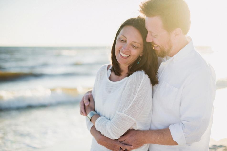 panama-city-beach-family-photographer-wedding-engagement-pcb-session-30A-Desiree-Gardner-photography-eden-gardens-state-park-florida-destination-wedding-photography_0066.jpg