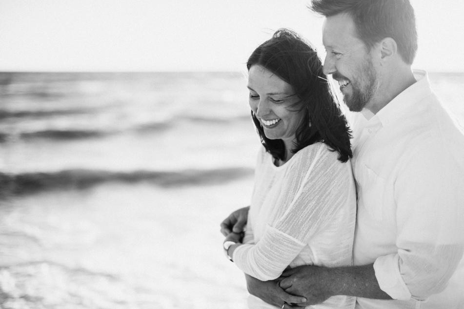 panama-city-beach-family-photographer-wedding-engagement-pcb-session-30A-Desiree-Gardner-photography-eden-gardens-state-park-florida-destination-wedding-photography_0067.jpg