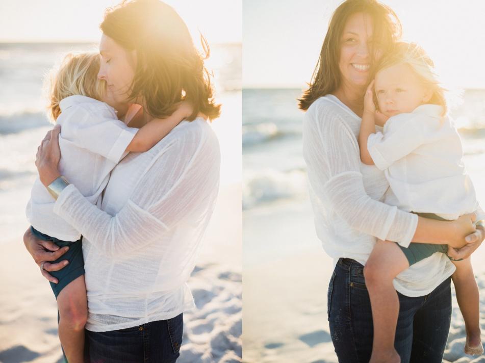 panama-city-beach-family-photographer-wedding-engagement-pcb-session-30A-Desiree-Gardner-photography-eden-gardens-state-park-florida-destination-wedding-photography_0068.jpg