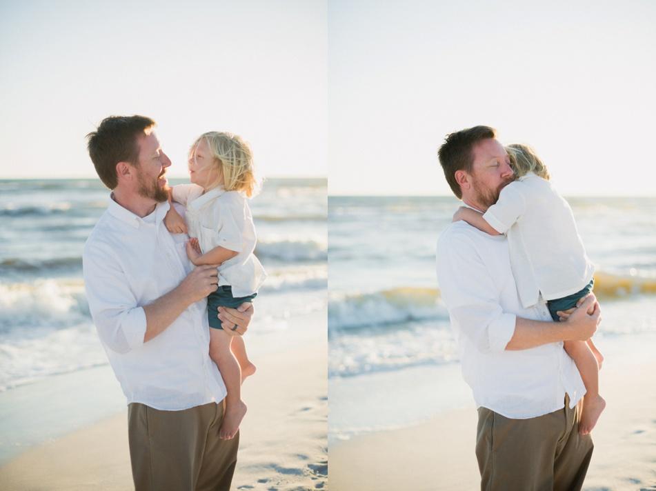 panama-city-beach-family-photographer-wedding-engagement-pcb-session-30A-Desiree-Gardner-photography-eden-gardens-state-park-florida-destination-wedding-photography_0069.jpg
