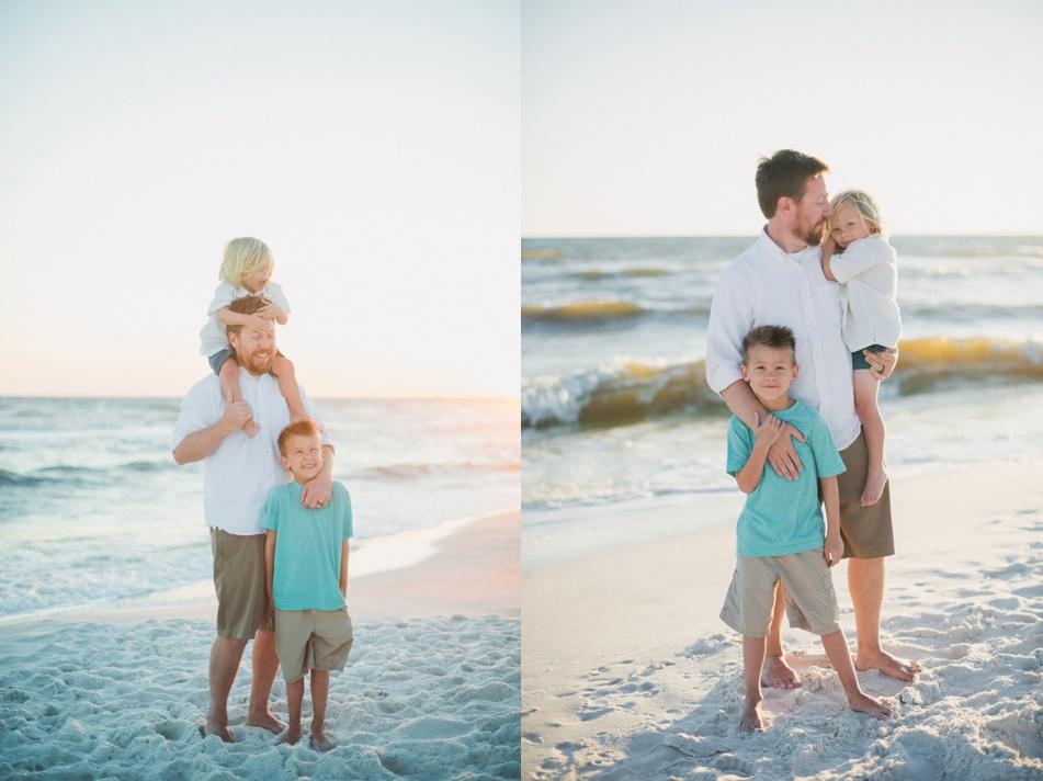 panama-city-beach-family-photographer-wedding-engagement-pcb-session-30A-Desiree-Gardner-photography-eden-gardens-state-park-florida-destination-wedding-photography_0070.jpg