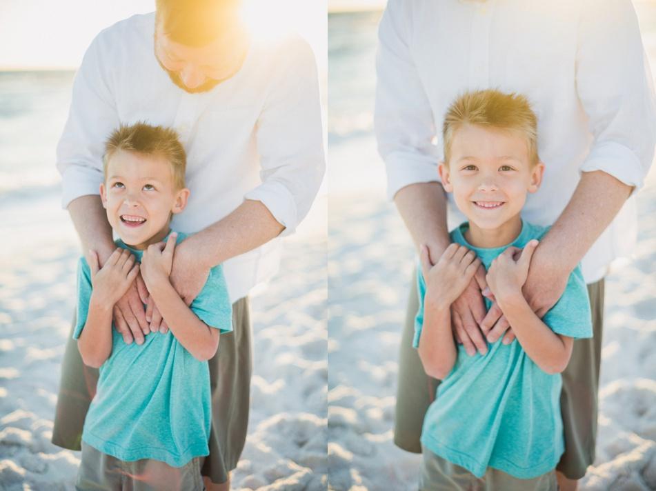 panama-city-beach-family-photographer-wedding-engagement-pcb-session-30A-Desiree-Gardner-photography-eden-gardens-state-park-florida-destination-wedding-photography_0072.jpg