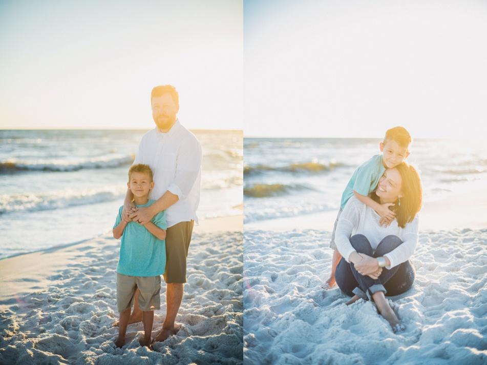 panama-city-beach-family-photographer-wedding-engagement-pcb-session-30A-Desiree-Gardner-photography-eden-gardens-state-park-florida-destination-wedding-photography_0073.jpg