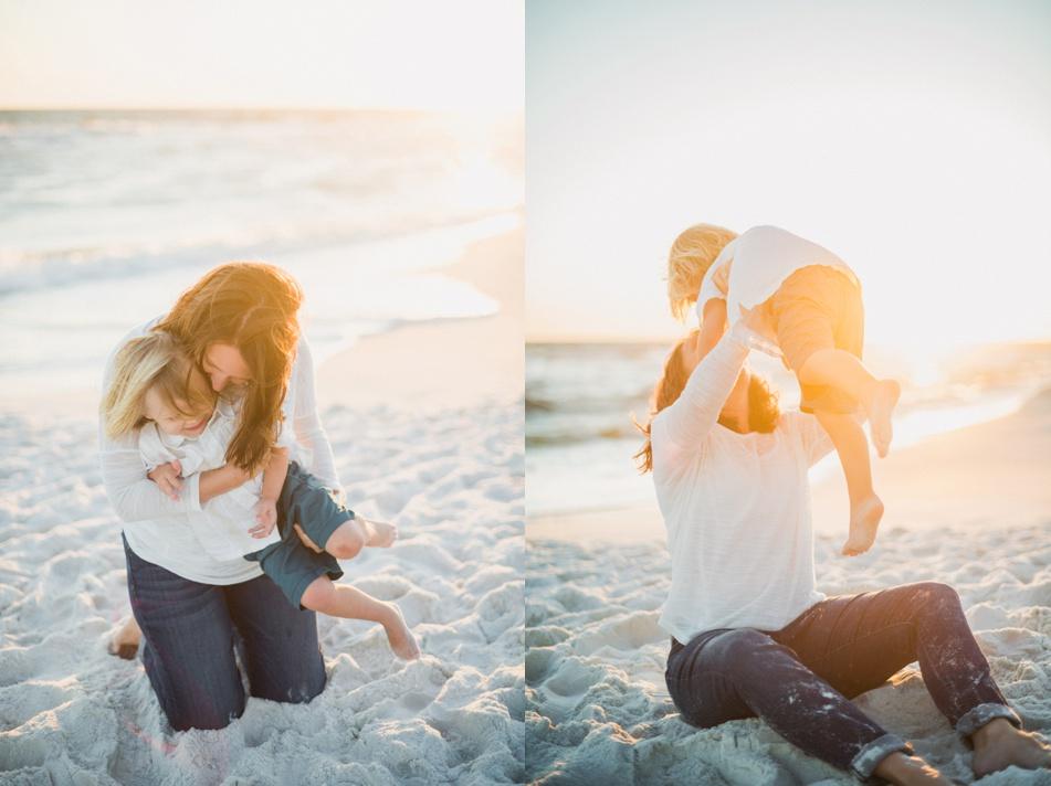 panama-city-beach-family-photographer-wedding-engagement-pcb-session-30A-Desiree-Gardner-photography-eden-gardens-state-park-florida-destination-wedding-photography_0077.jpg