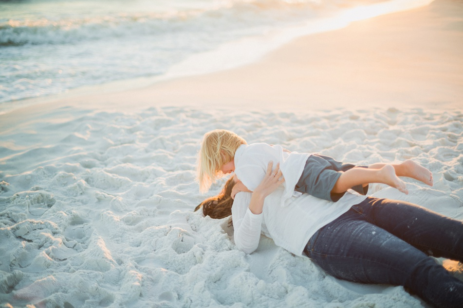 panama-city-beach-family-photographer-wedding-engagement-pcb-session-30A-Desiree-Gardner-photography-eden-gardens-state-park-florida-destination-wedding-photography_0078.jpg