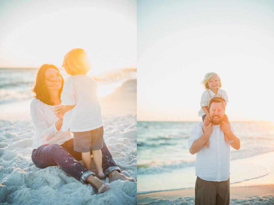 panama-city-beach-family-photographer-wedding-engagement-pcb-session-30A-Desiree-Gardner-photography-eden-gardens-state-park-florida-destination-wedding-photography_0085.jpg