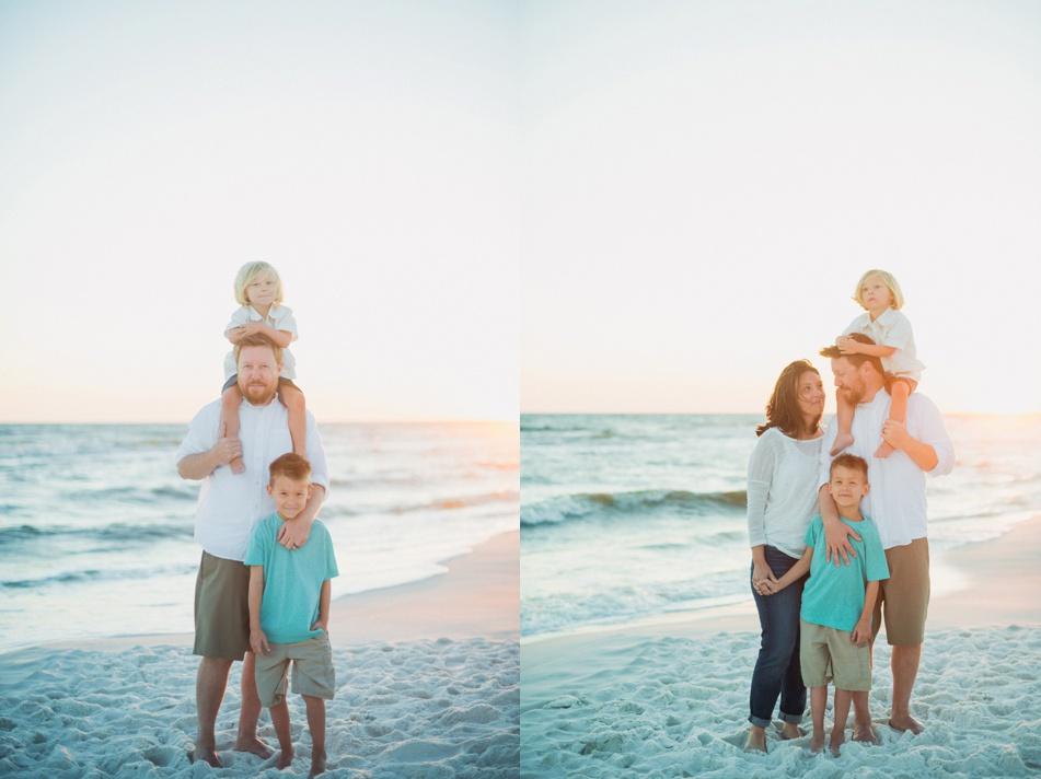 panama-city-beach-family-photographer-wedding-engagement-pcb-session-30A-Desiree-Gardner-photography-eden-gardens-state-park-florida-destination-wedding-photography_0087.jpg