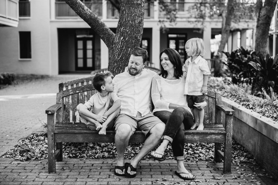 panama-city-beach-family-photographer-wedding-engagement-pcb-session-30A-Desiree-Gardner-photography-eden-gardens-state-park-florida-destination-wedding-photography_0060.jpg