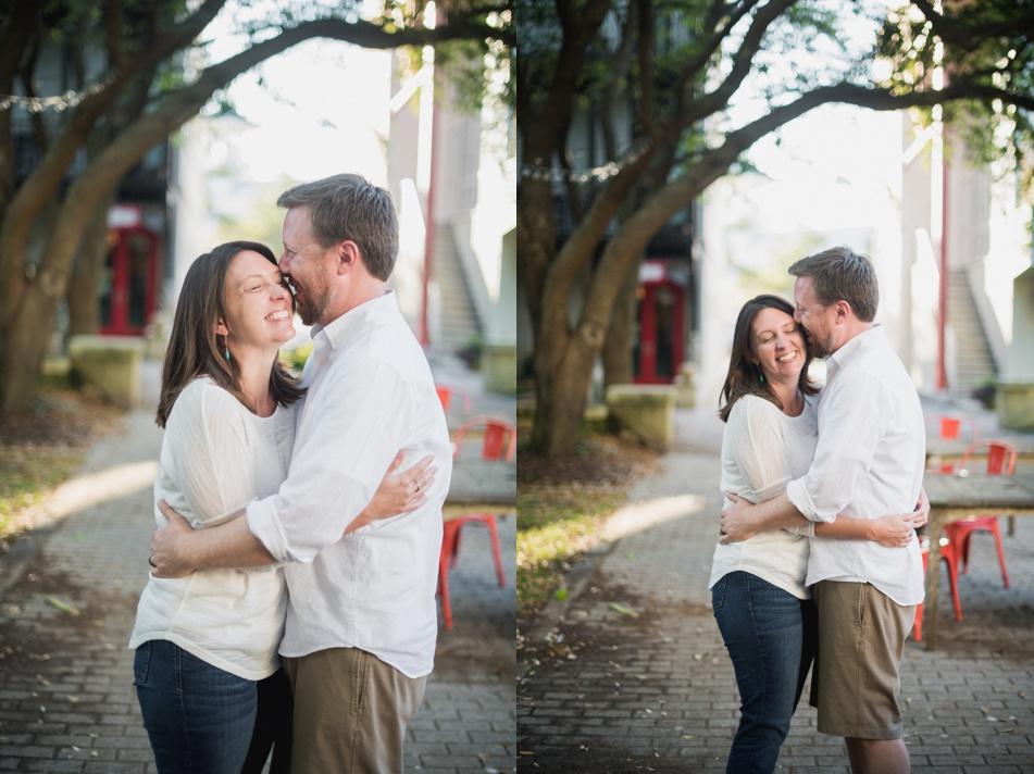panama-city-beach-family-photographer-wedding-engagement-pcb-session-30A-Desiree-Gardner-photography-eden-gardens-state-park-florida-destination-wedding-photography_0062.jpg