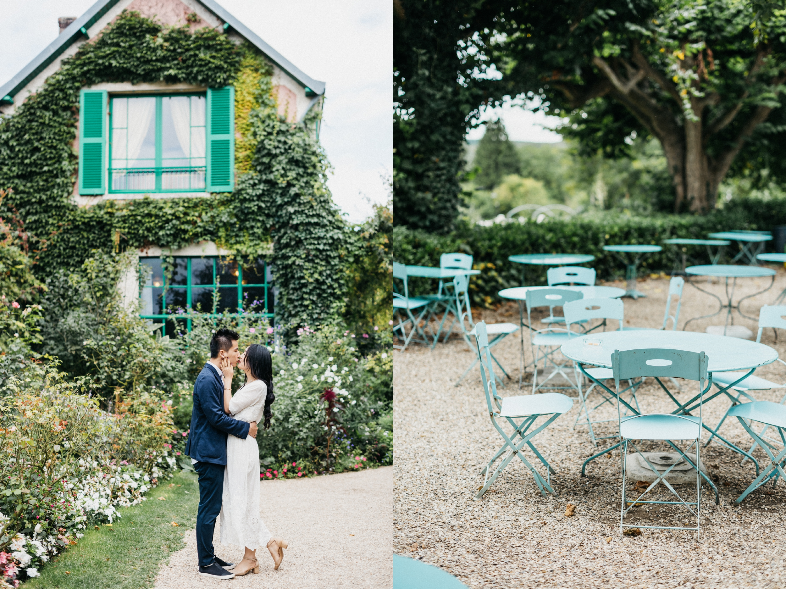 desiree-gardner-photography-pairs-france-monet-garden-monets-couple-wedding-engagement-giverny-30-a-30a-florida_0023.jpg