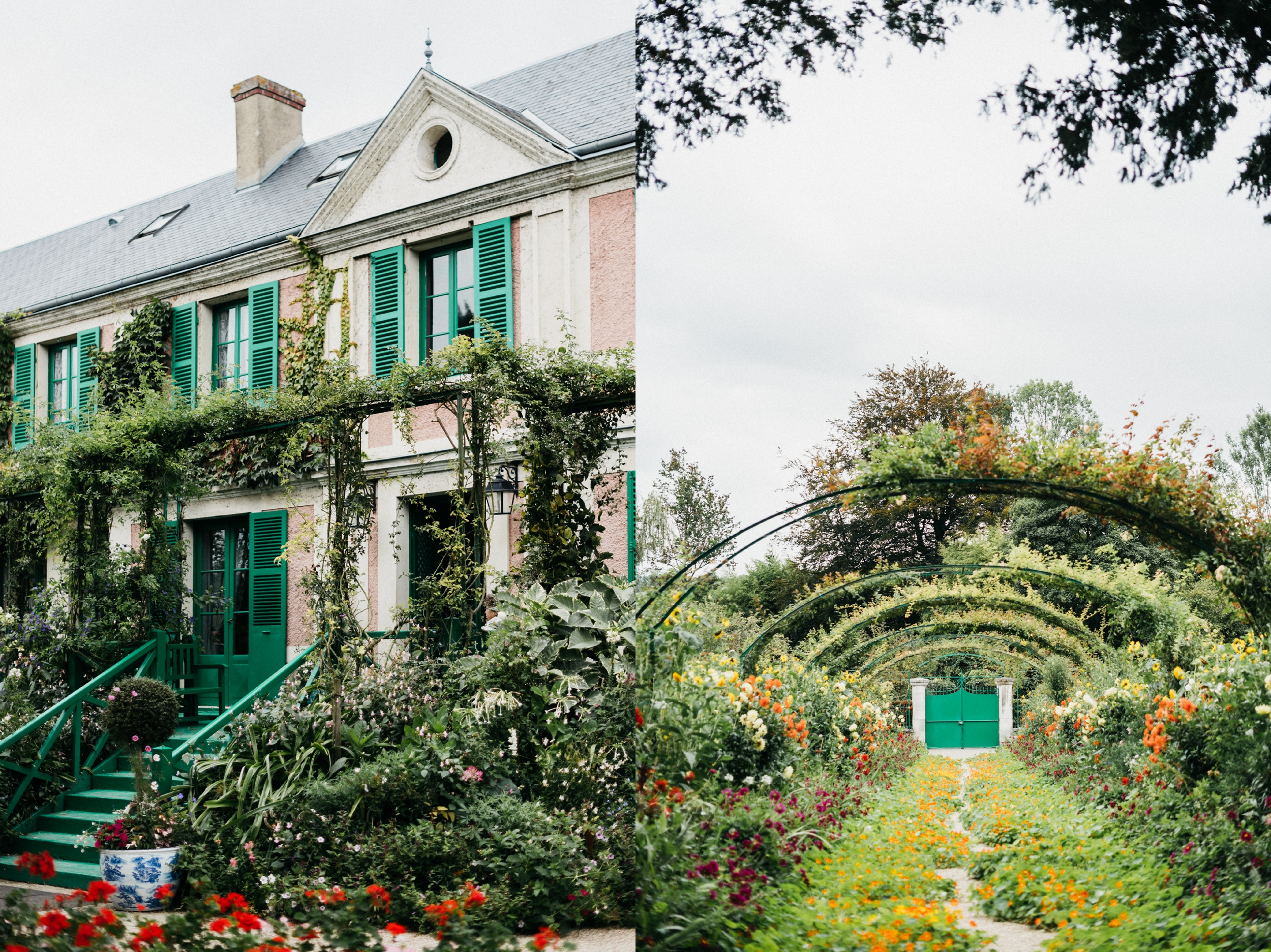 desiree-gardner-photography-pairs-france-monet-garden-monets-couple-wedding-engagement-giverny-30-a-30a-florida_0027.jpg