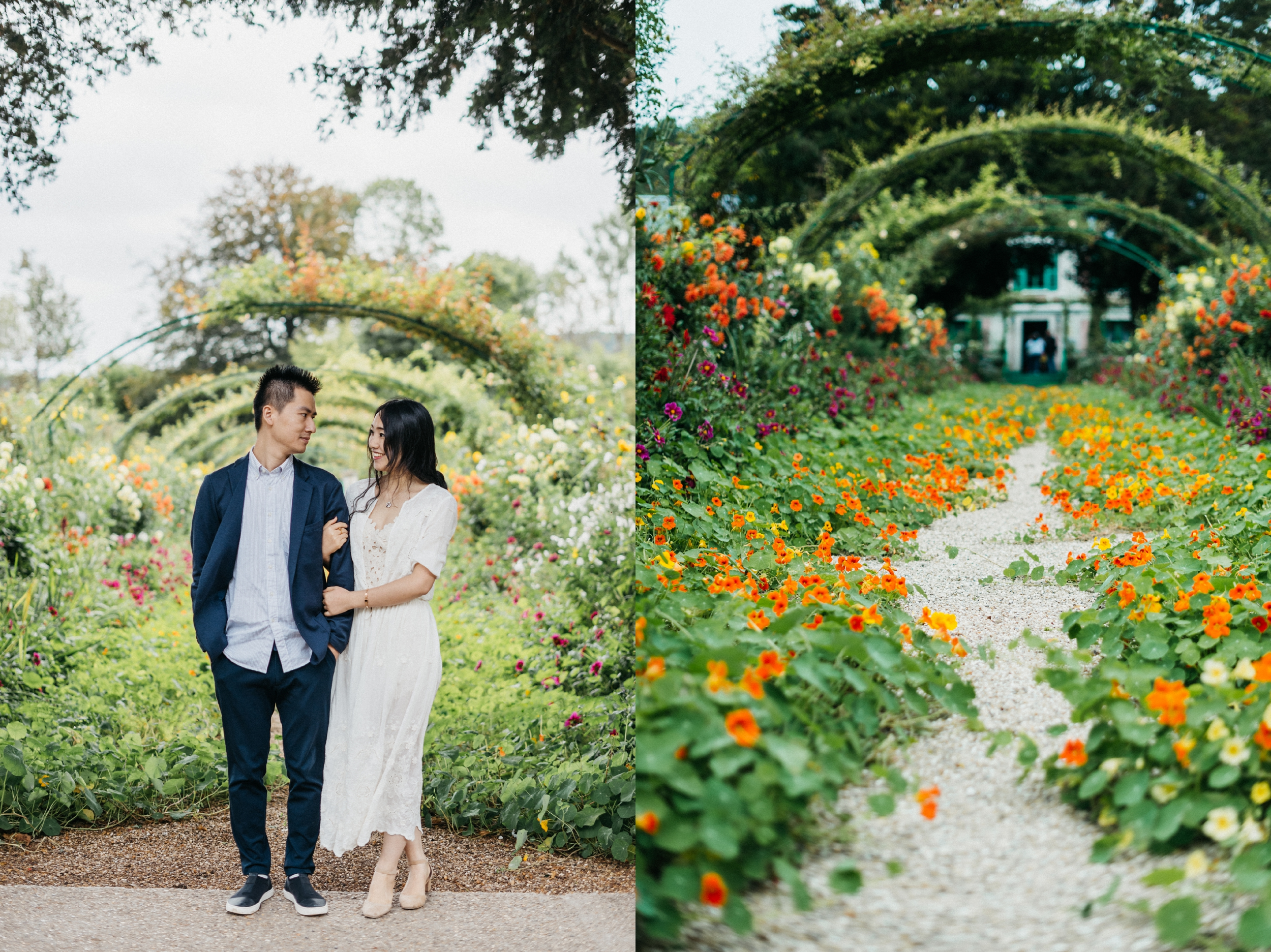 desiree-gardner-photography-pairs-france-monet-garden-monets-couple-wedding-engagement-giverny-30-a-30a-florida_0029.jpg