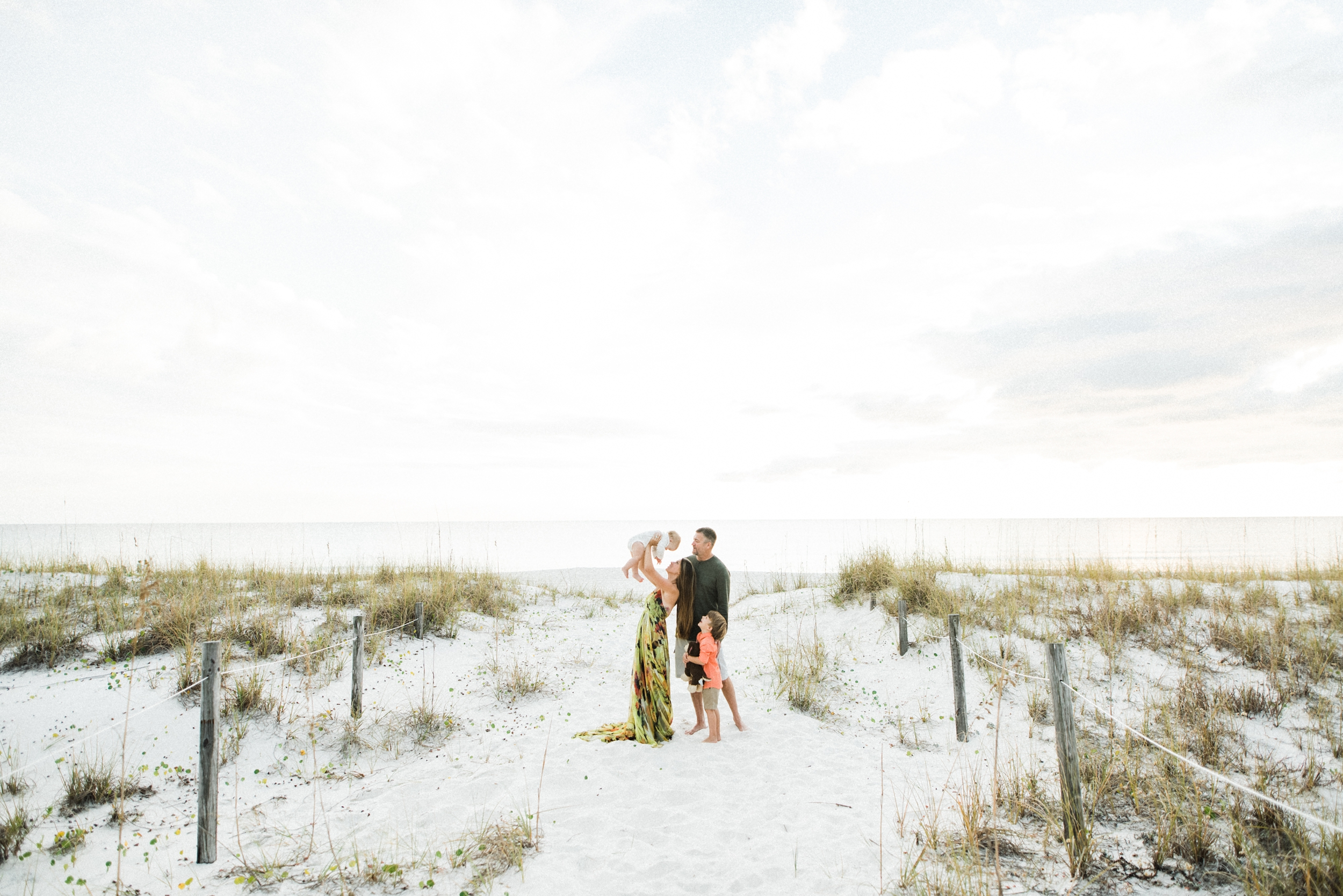 desiree-gardner-photography-pairs-france-monet-garden-monets-couple-wedding-engagement-giverny-30-a-30a-florida_0066.jpg