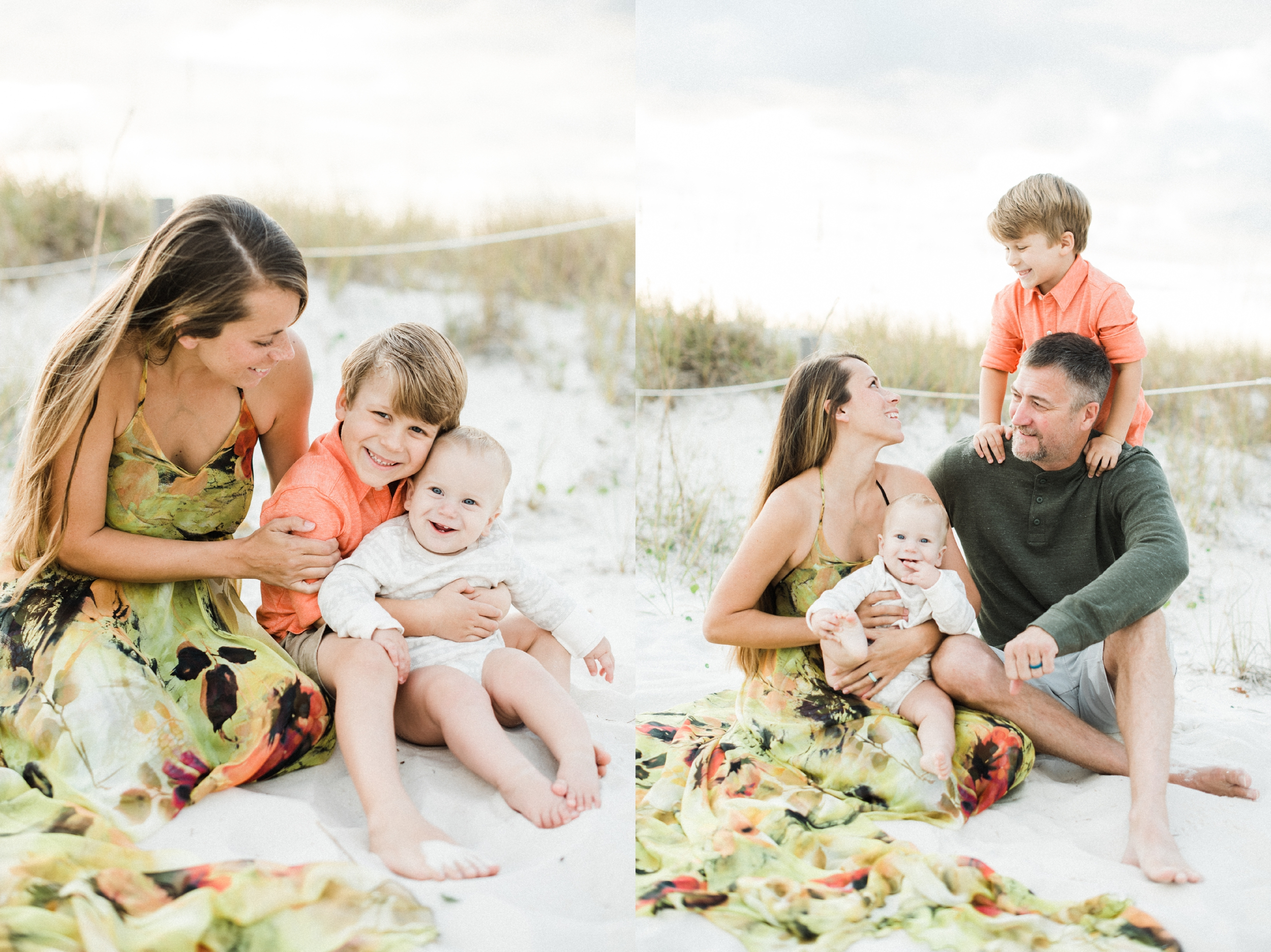 desiree-gardner-photography-pairs-france-monet-garden-monets-couple-wedding-engagement-giverny-30-a-30a-florida_0067.jpg