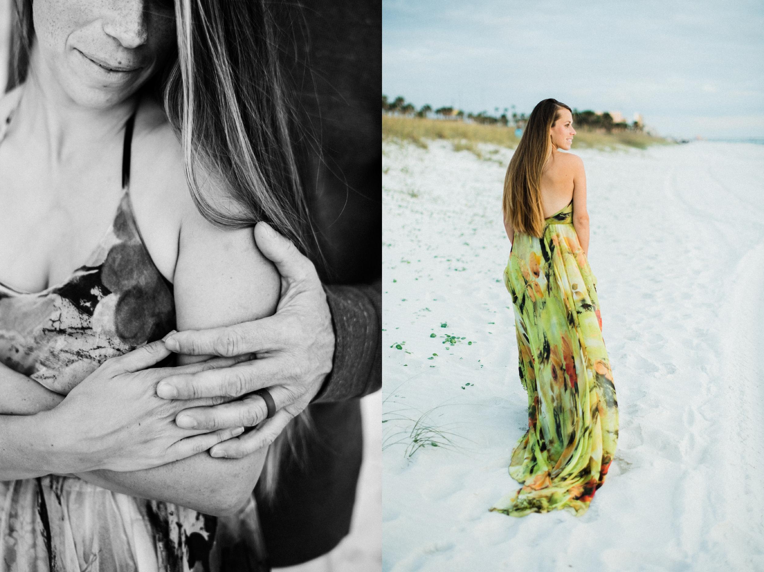 desiree-gardner-photography-pairs-france-monet-garden-monets-couple-wedding-engagement-giverny-30-a-30a-florida_0071.jpg