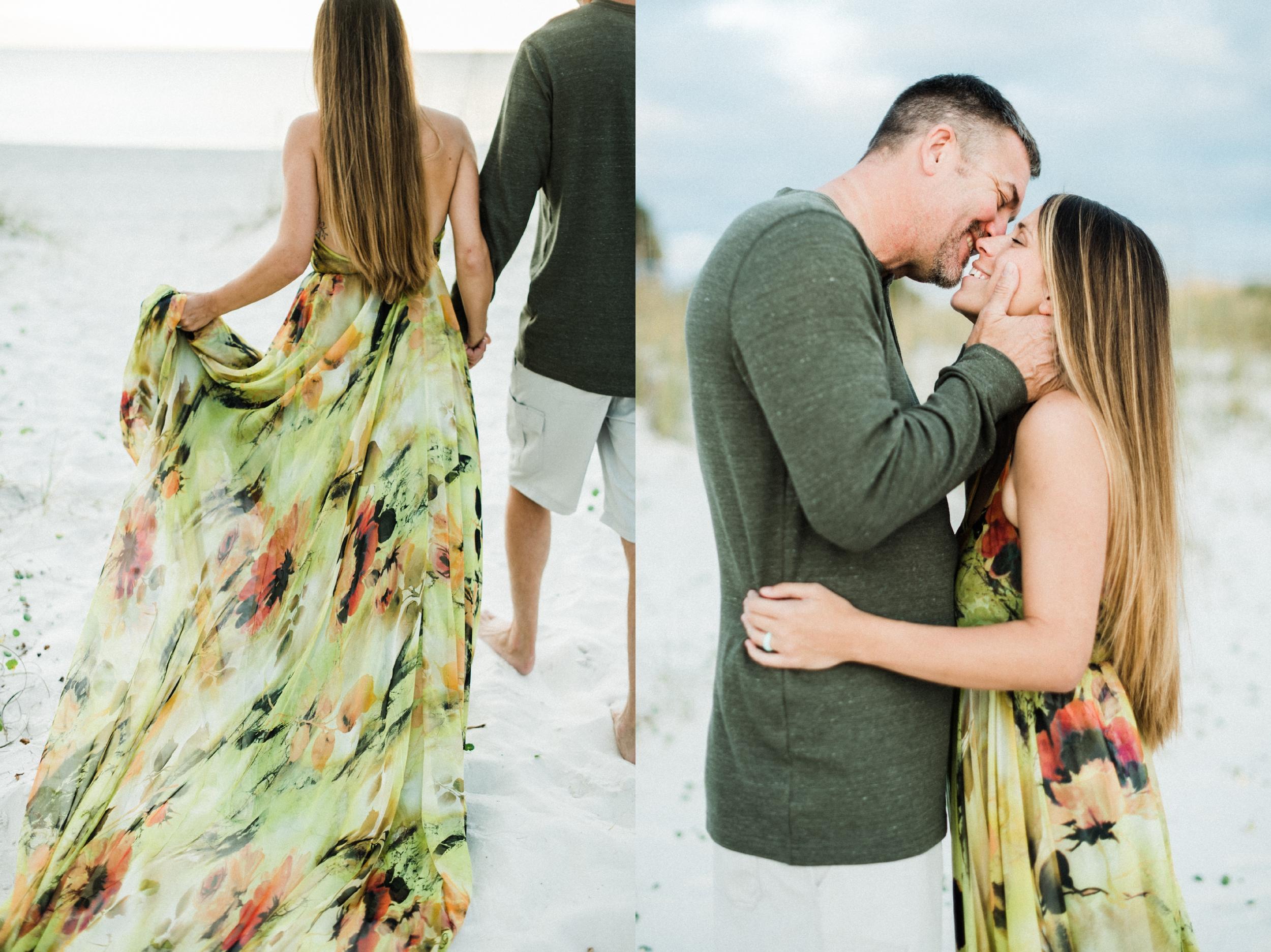 desiree-gardner-photography-pairs-france-monet-garden-monets-couple-wedding-engagement-giverny-30-a-30a-florida_0070.jpg
