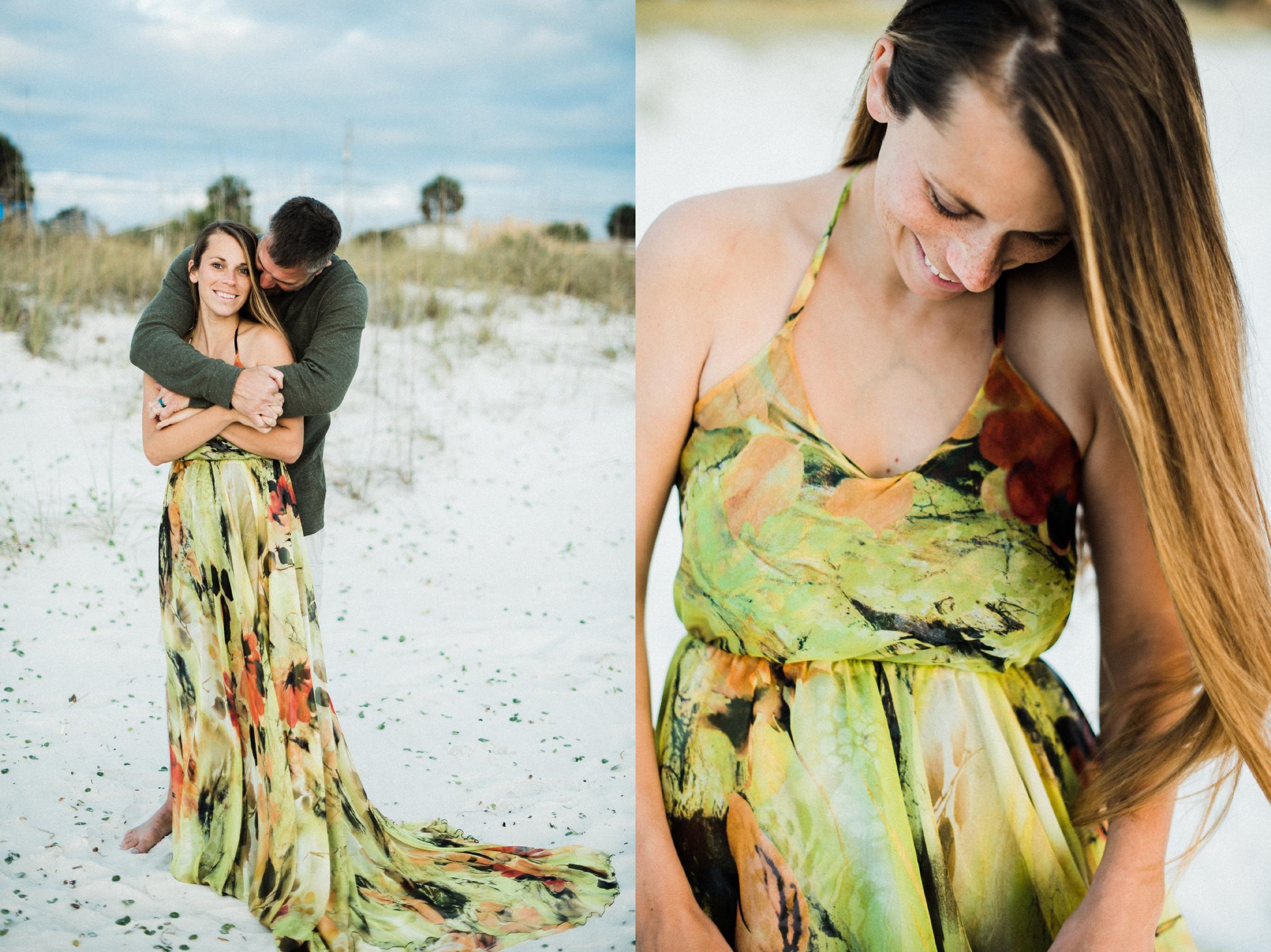 desiree-gardner-photography-pairs-france-monet-garden-monets-couple-wedding-engagement-giverny-30-a-30a-florida_0072.jpg