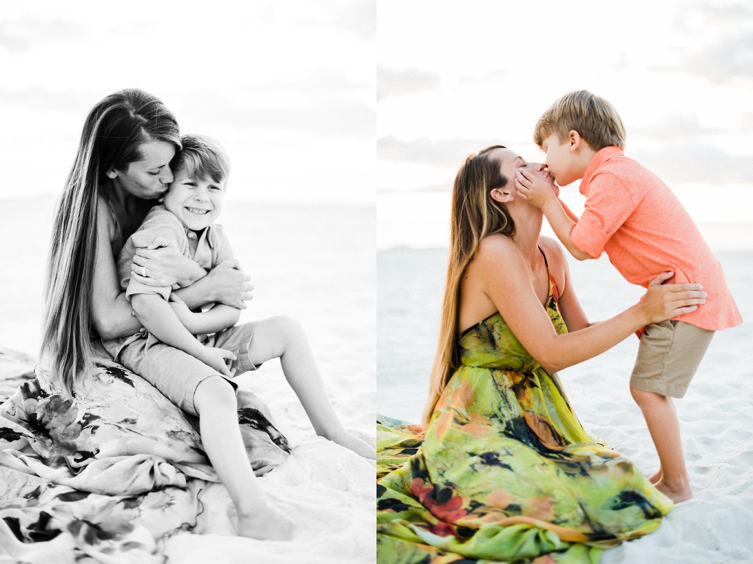 desiree-gardner-photography-pairs-france-monet-garden-monets-couple-wedding-engagement-giverny-30-a-30a-florida_0075.jpg