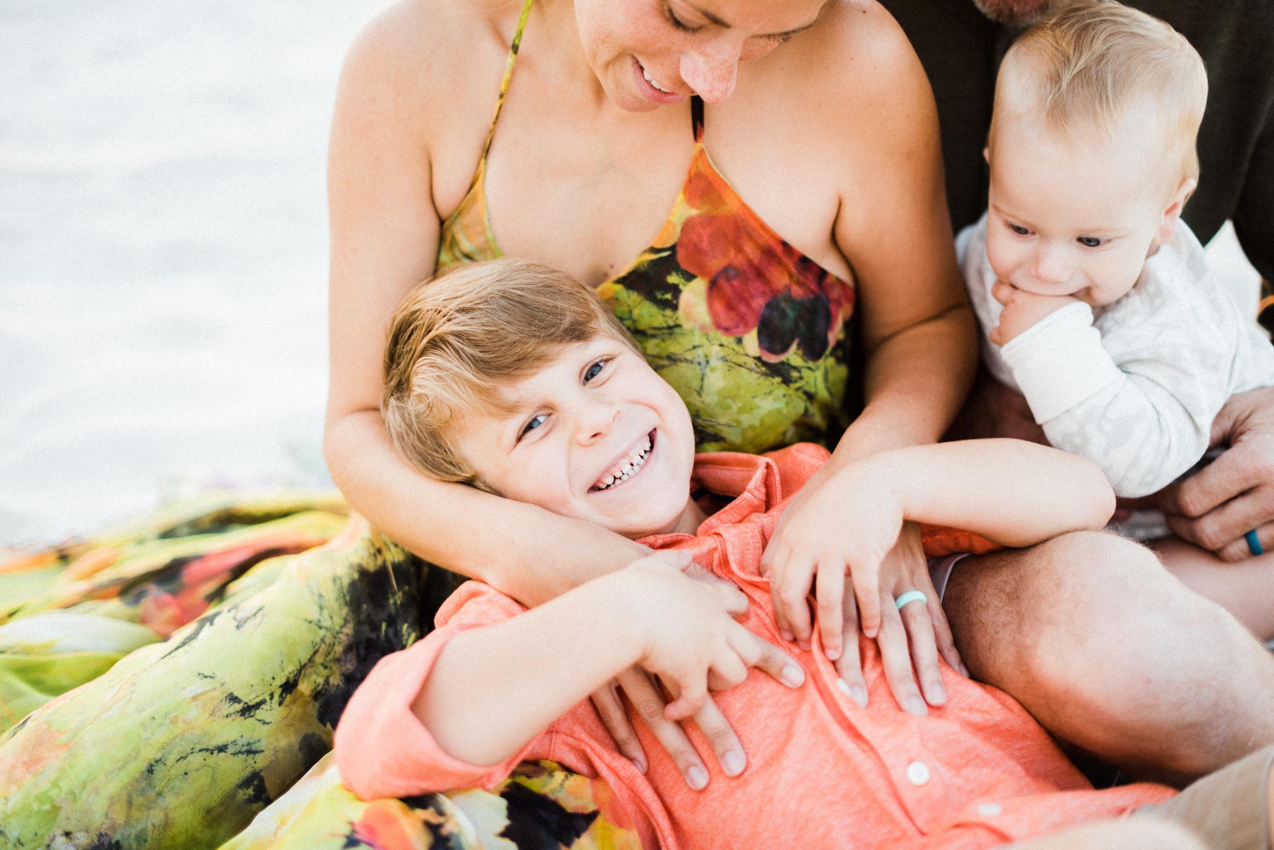 desiree-gardner-photography-pairs-france-monet-garden-monets-couple-wedding-engagement-giverny-30-a-30a-florida_0076.jpg