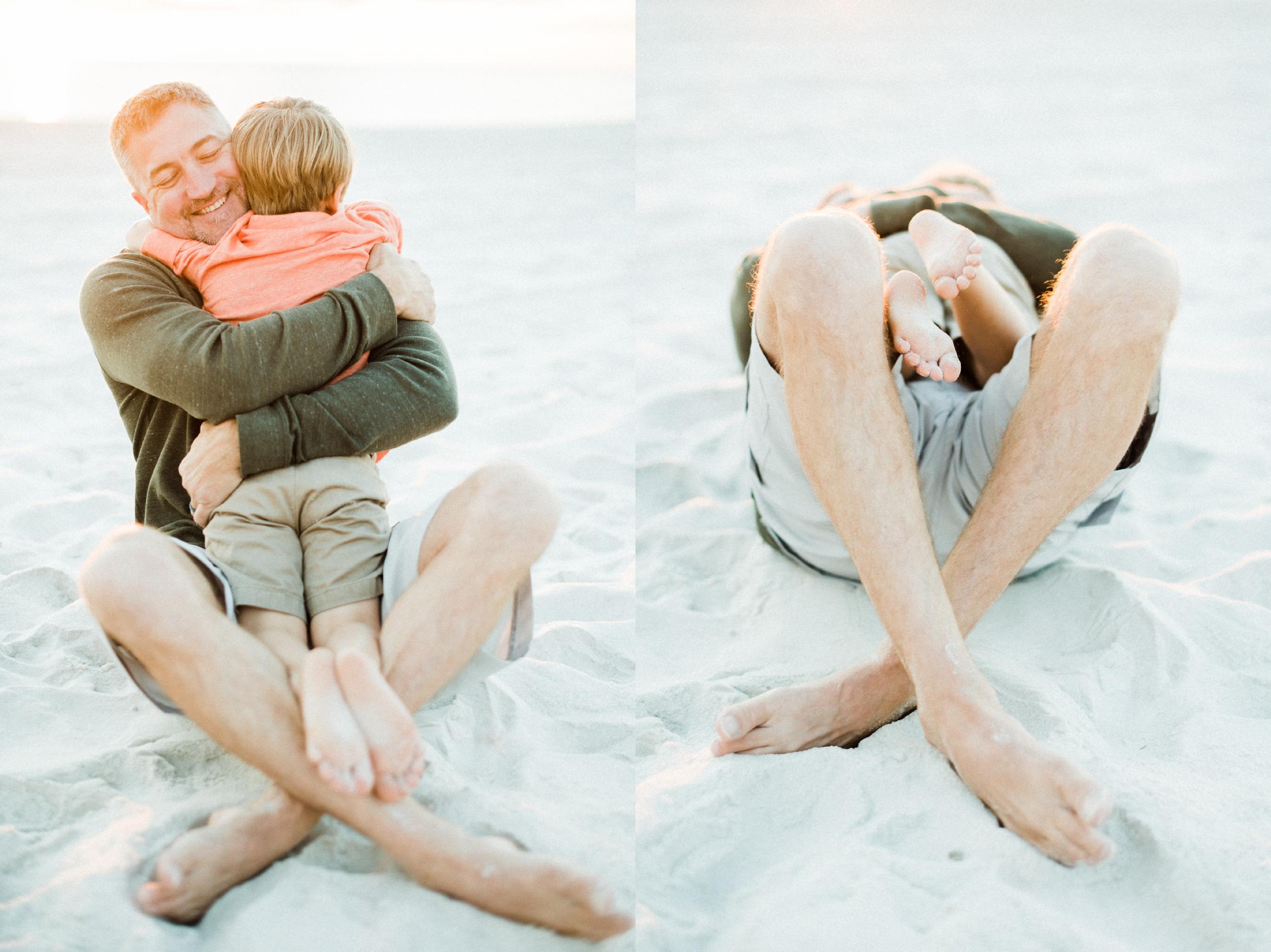 desiree-gardner-photography-pairs-france-monet-garden-monets-couple-wedding-engagement-giverny-30-a-30a-florida_0078.jpg