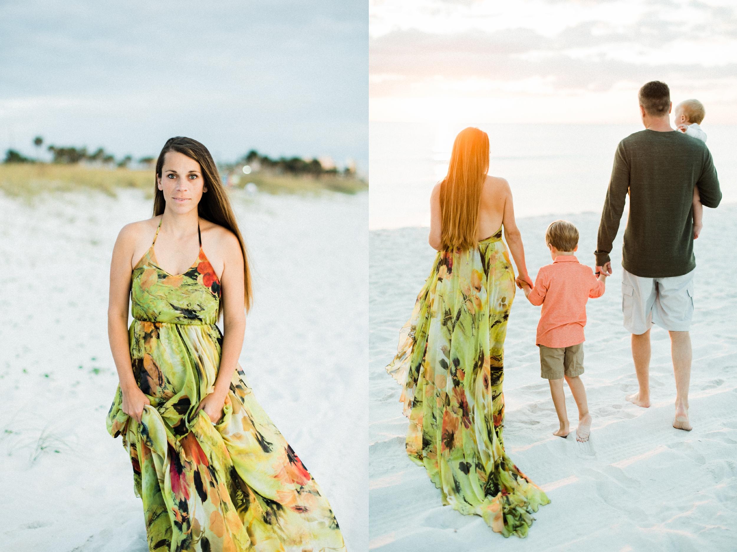 desiree-gardner-photography-pairs-france-monet-garden-monets-couple-wedding-engagement-giverny-30-a-30a-florida_0080.jpg