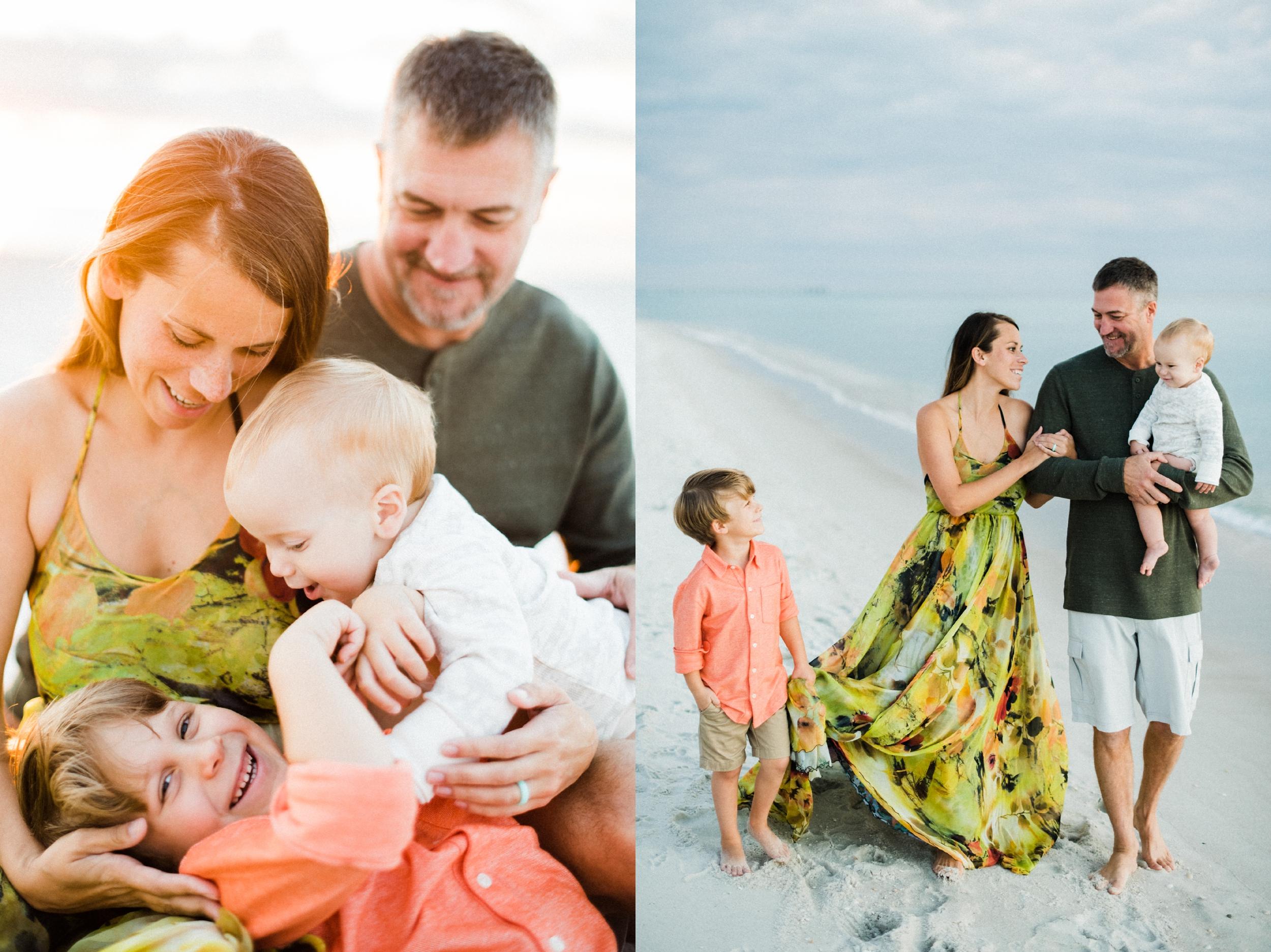 desiree-gardner-photography-pairs-france-monet-garden-monets-couple-wedding-engagement-giverny-30-a-30a-florida_0082.jpg
