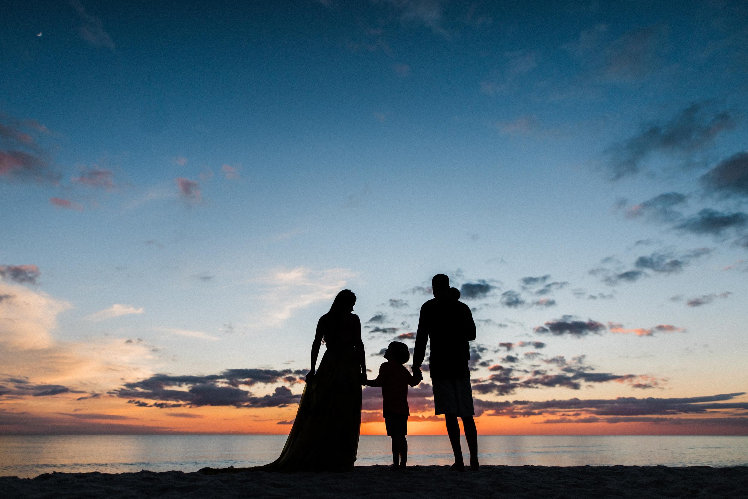 desiree-gardner-photography-pairs-france-monet-garden-monets-couple-wedding-engagement-giverny-30-a-30a-florida_0086.jpg