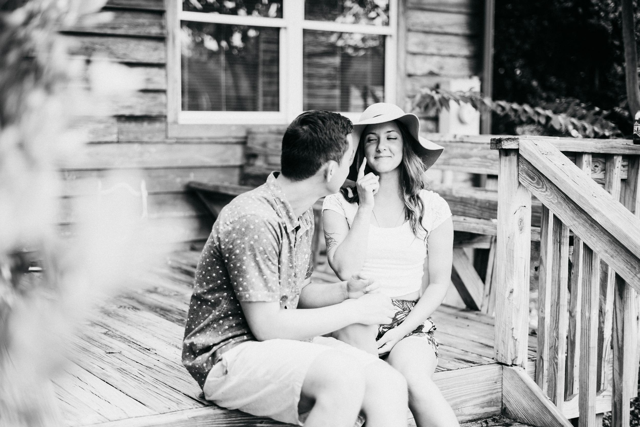 desiree-gardner-photography-pairs-france-monet-garden-monets-couple-wedding-engagement-giverny-30-a-30a-florida_0039.jpg