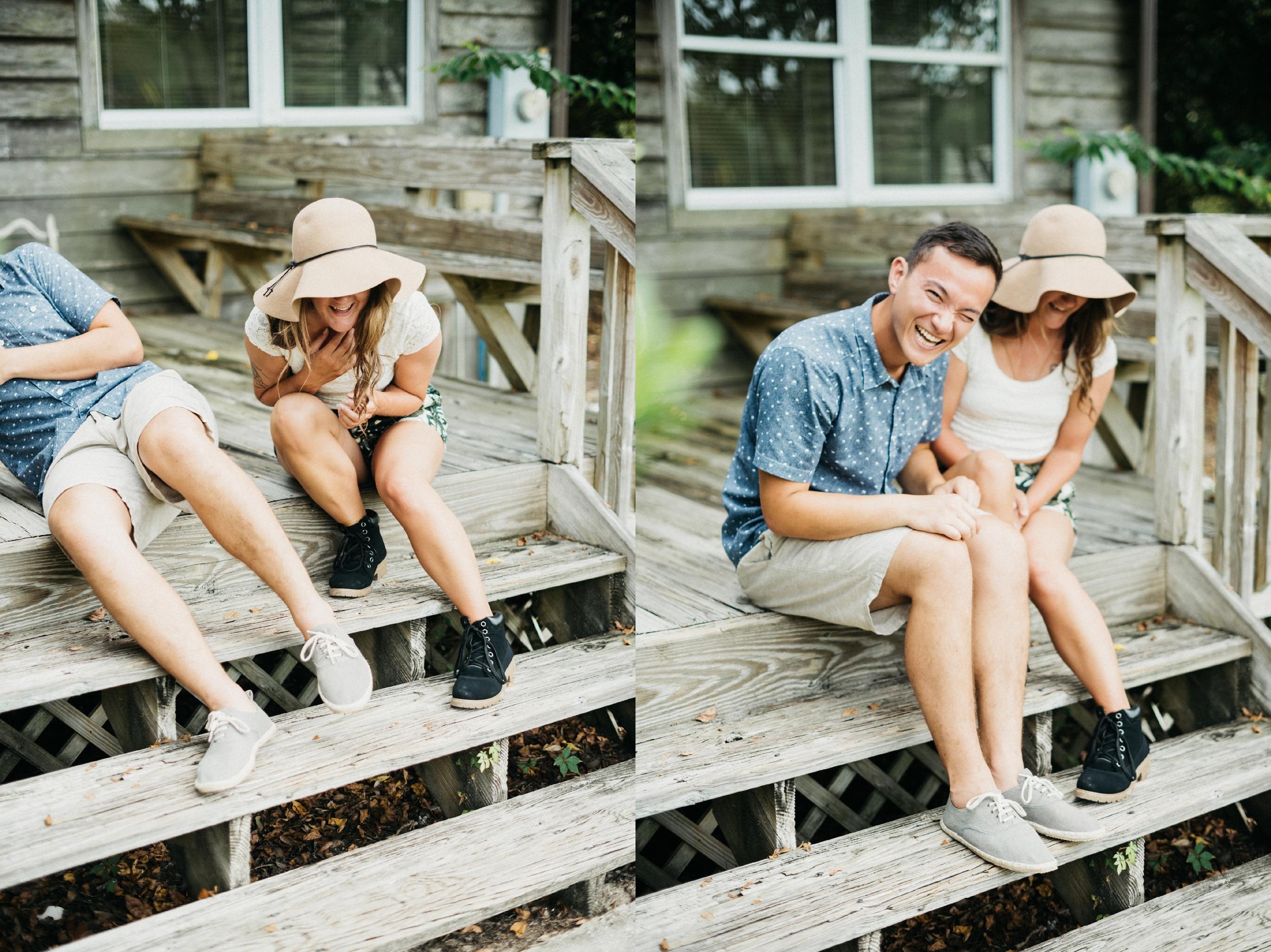 desiree-gardner-photography-pairs-france-monet-garden-monets-couple-wedding-engagement-giverny-30-a-30a-florida_0041.jpg