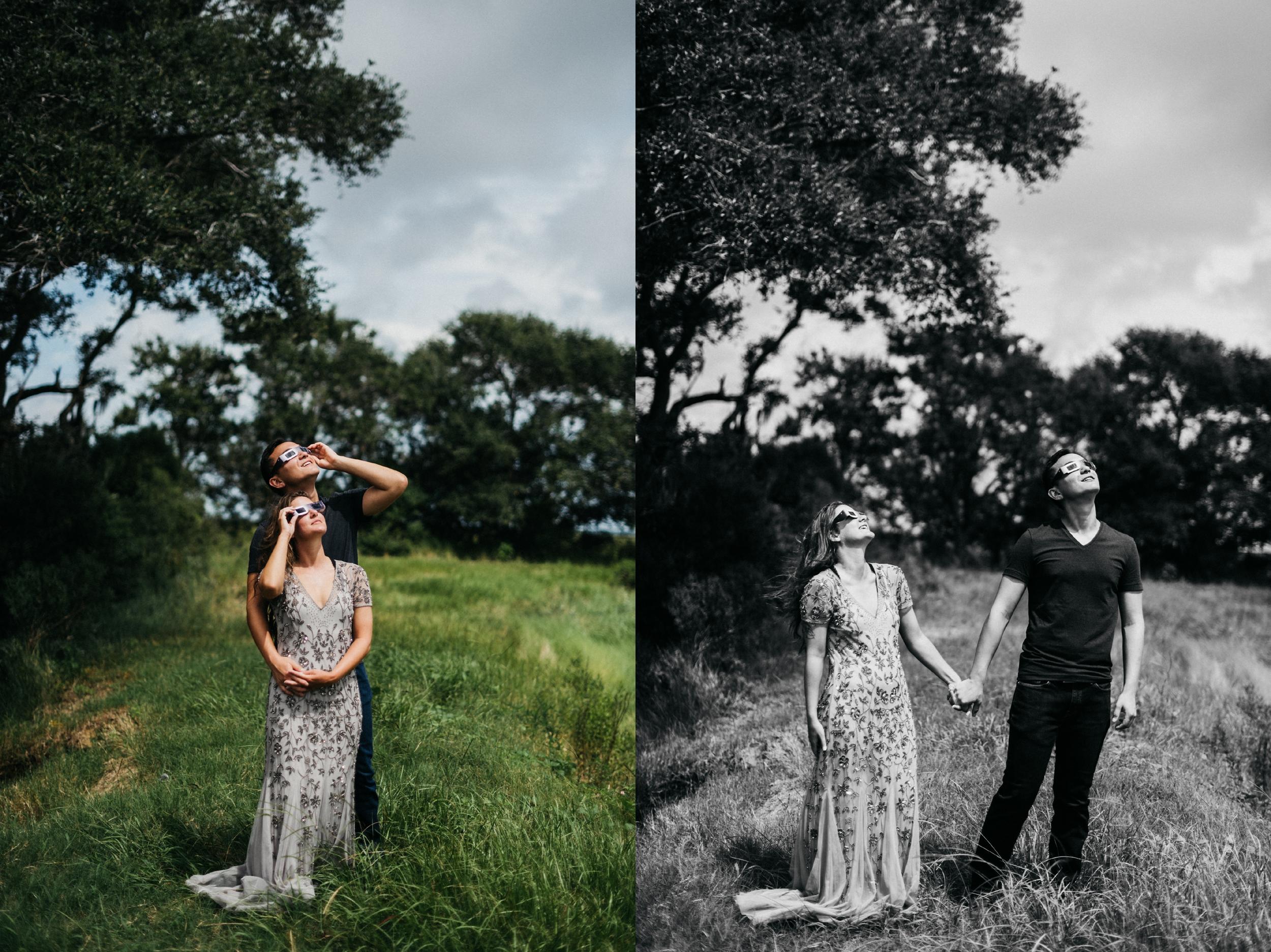 desiree-gardner-photography-pairs-france-monet-garden-monets-couple-wedding-engagement-giverny-30-a-30a-florida_0046.jpg