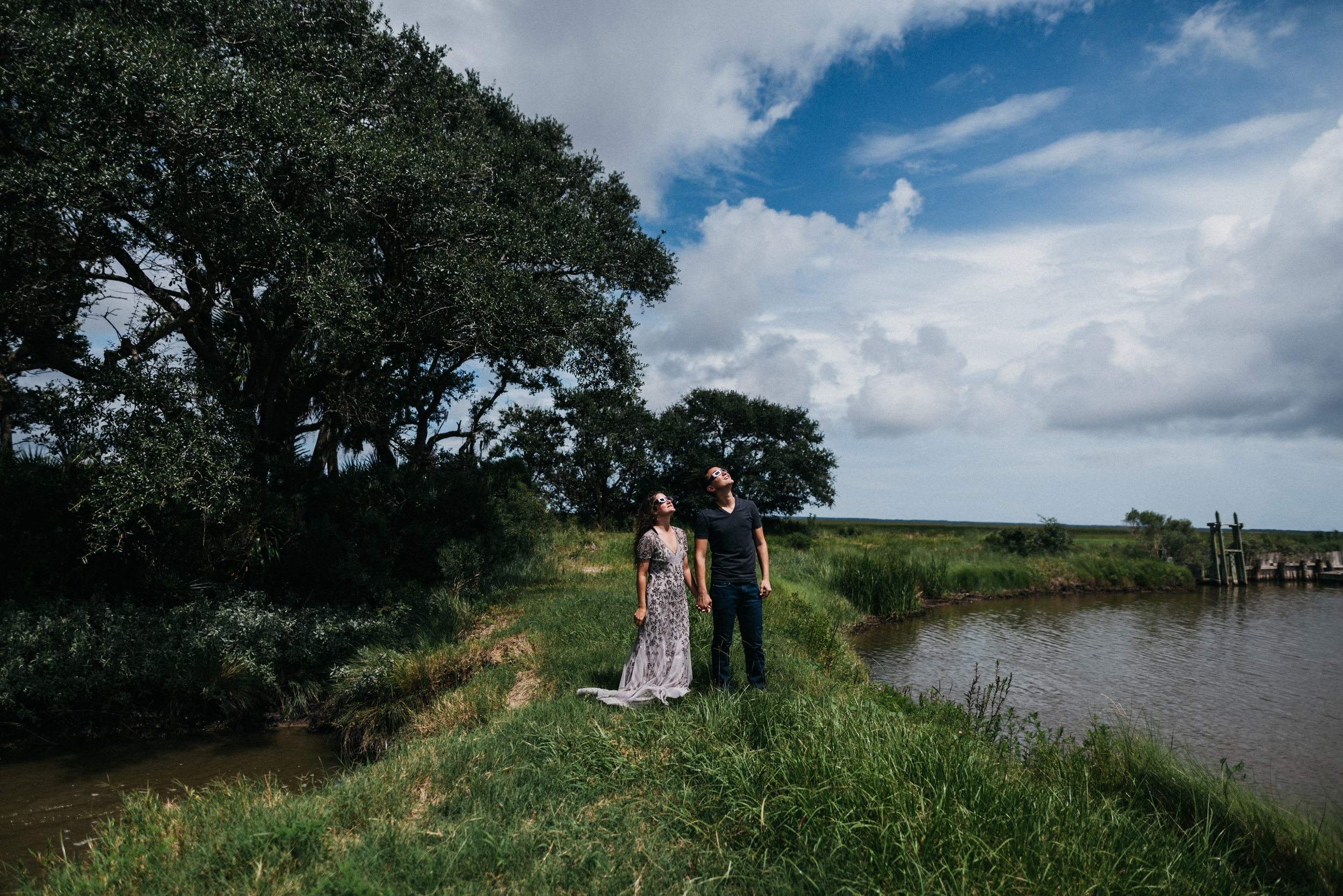 desiree-gardner-photography-pairs-france-monet-garden-monets-couple-wedding-engagement-giverny-30-a-30a-florida_0047.jpg