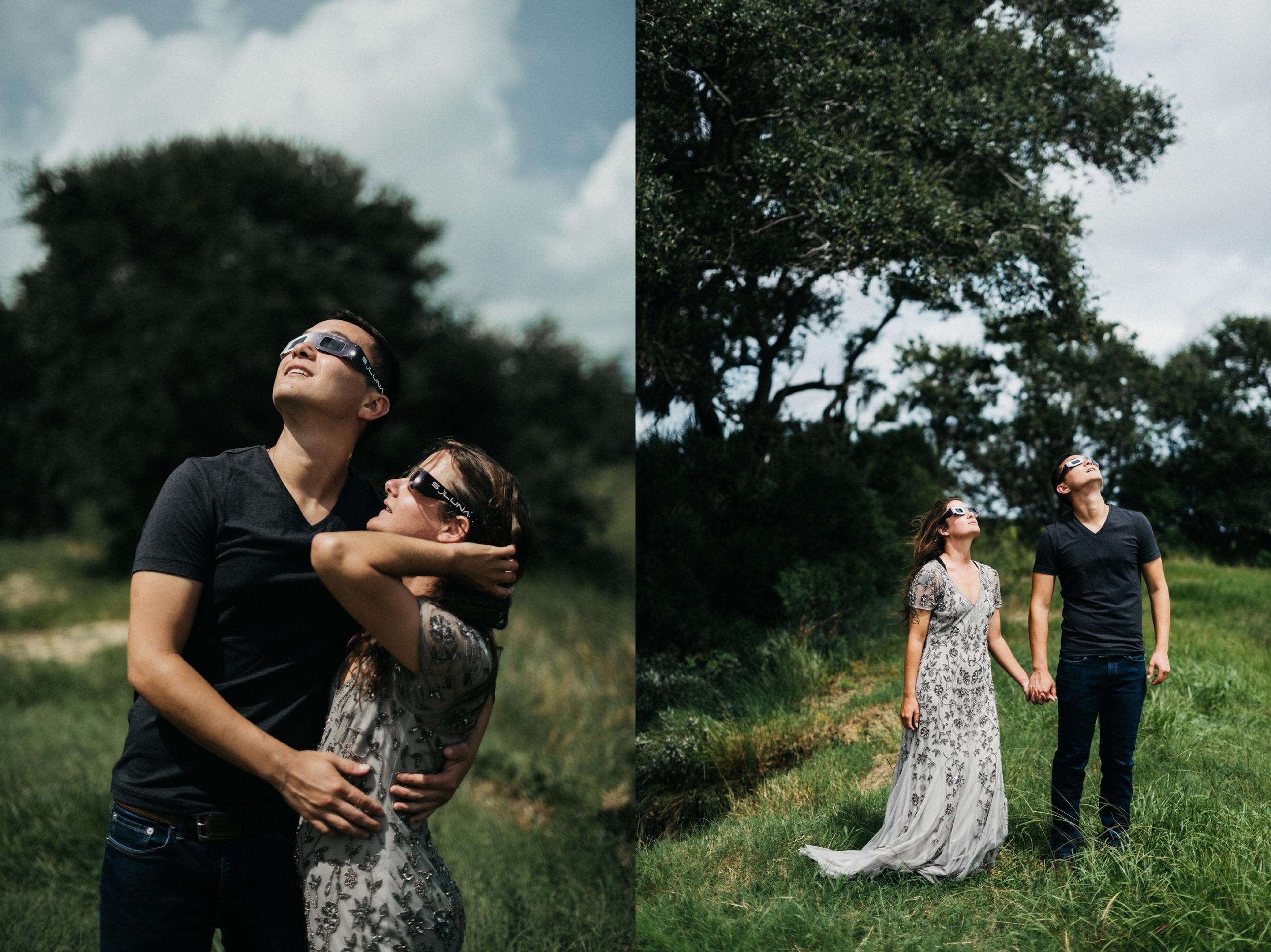 desiree-gardner-photography-pairs-france-monet-garden-monets-couple-wedding-engagement-giverny-30-a-30a-florida_0048.jpg
