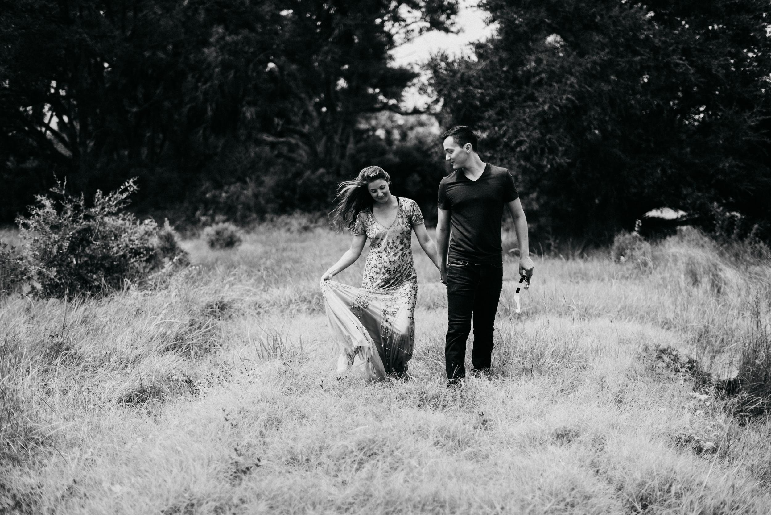 desiree-gardner-photography-pairs-france-monet-garden-monets-couple-wedding-engagement-giverny-30-a-30a-florida_0053.jpg