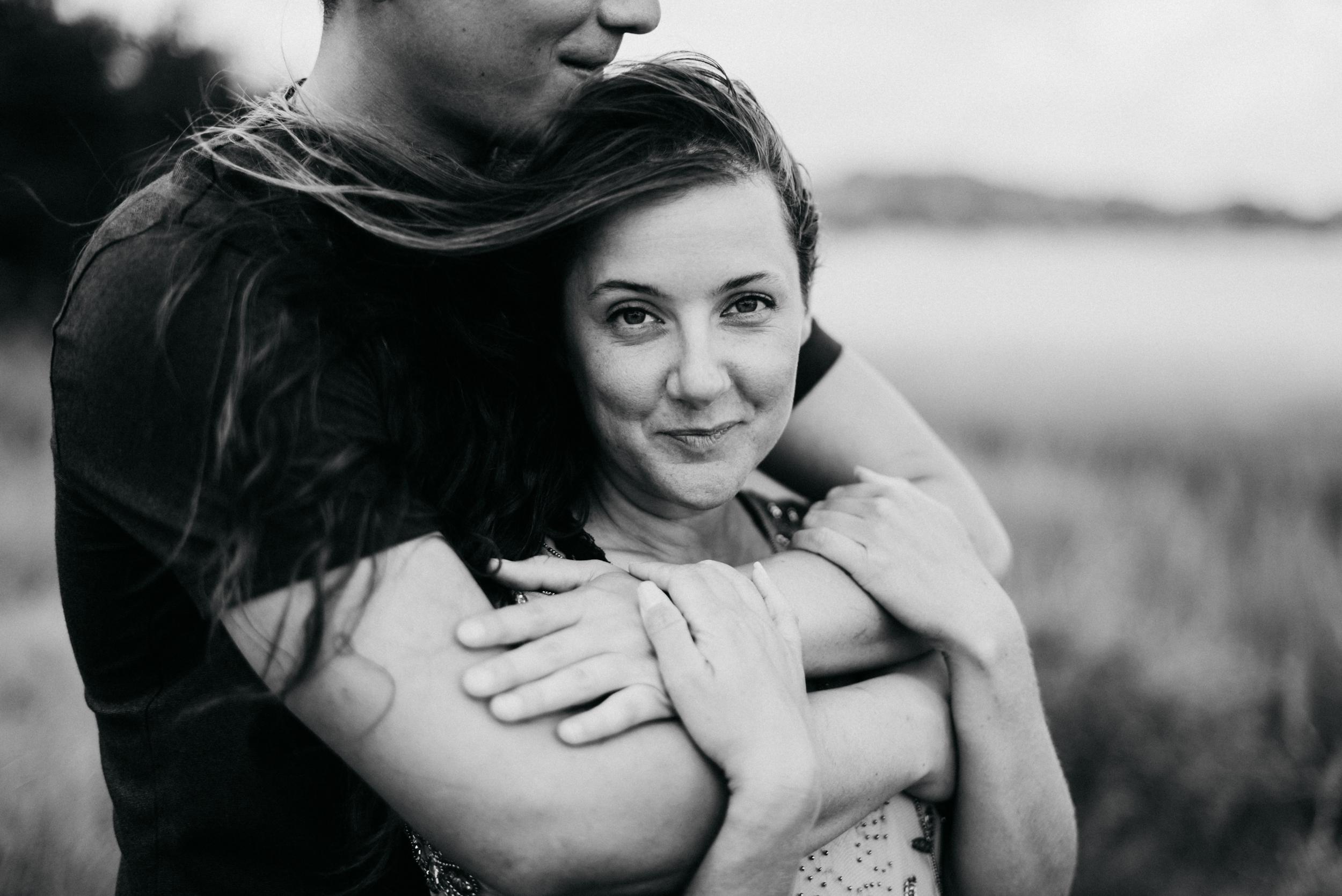 desiree-gardner-photography-pairs-france-monet-garden-monets-couple-wedding-engagement-giverny-30-a-30a-florida_0056.jpg