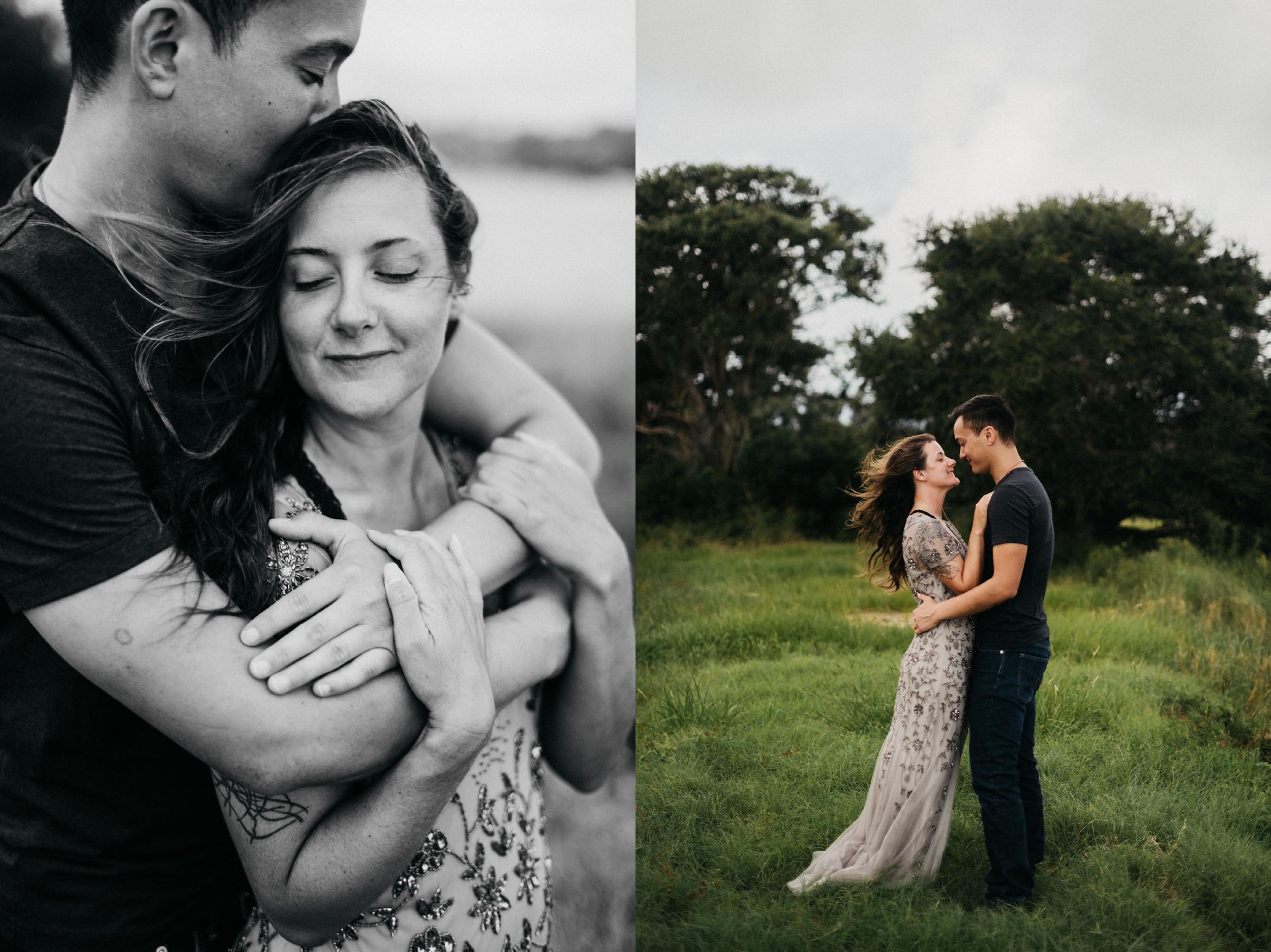 desiree-gardner-photography-pairs-france-monet-garden-monets-couple-wedding-engagement-giverny-30-a-30a-florida_0057.jpg