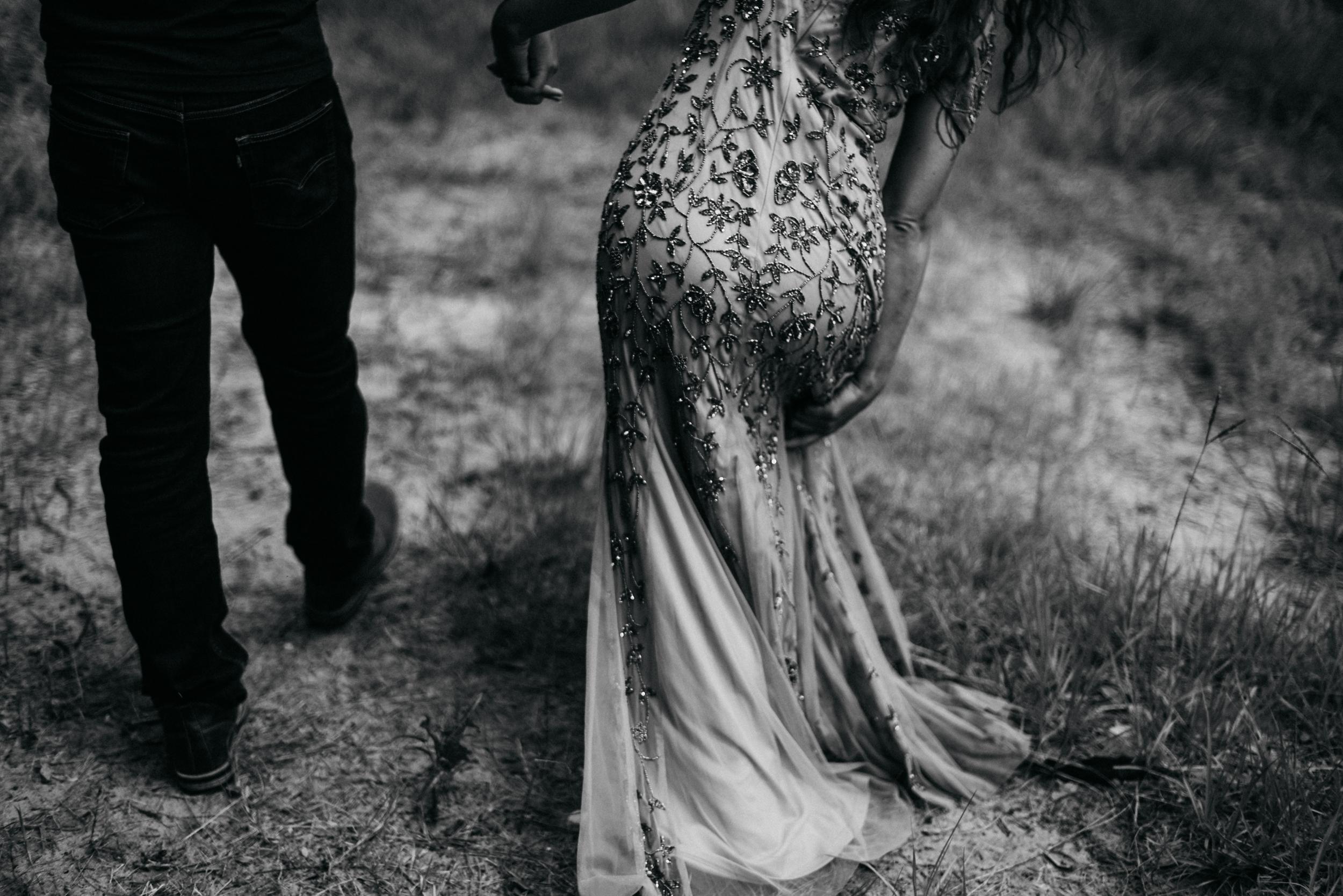 desiree-gardner-photography-pairs-france-monet-garden-monets-couple-wedding-engagement-giverny-30-a-30a-florida_0059.jpg